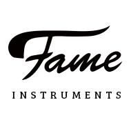 Fame Guitars